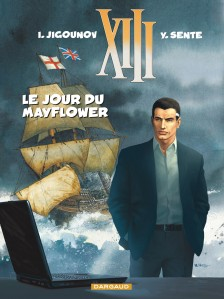 cover-comics-xiii-8211-ancienne-collection-tome-20-le-jour-du-mayflower