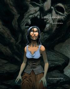 cover-comics-le-sang-des-porphyre-8211-intgrale-tome-1-le-sang-des-porphyre-8211-intgrale
