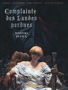 cover-comics-complainte-des-landes-perdues-8211-intgrales-tome-1-complainte-des-landes-perdues-8211-intgrale-cycle-1