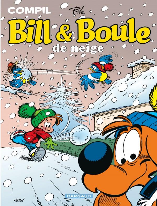 cover-comics-boule-amp-bill-8211-compil-tome-1-bill-et-boule-de-neige