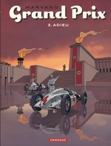 cover-comics-adieu-tome-3-adieu