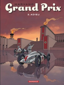 cover-comics-grand-prix-tome-3-adieu