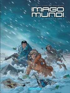 cover-comics-imago-mundi-intgrale-3-tome-3-imago-mundi-intgrale-3