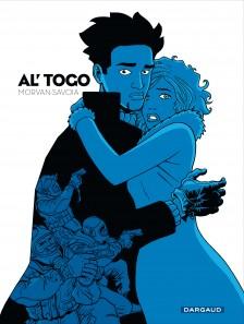 cover-comics-al-8217-togo-8211-intgrale-complte-tome-1-al-8217-togo-8211-intgrale-complte