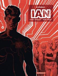 cover-comics-ian-8211-intgrale-tome-1-ian-8211-intgrale