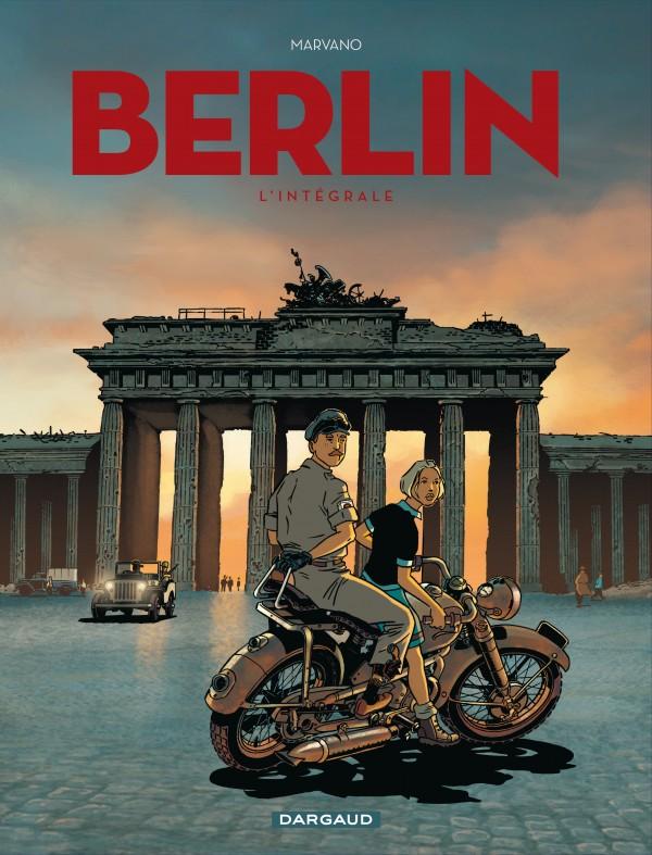 cover-comics-berlin-8211-intgrale-complte-tome-1-berlin-8211-intgrale-complte