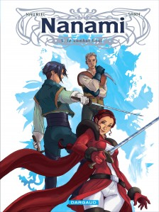 cover-comics-nanami-tome-5-combat-final-le