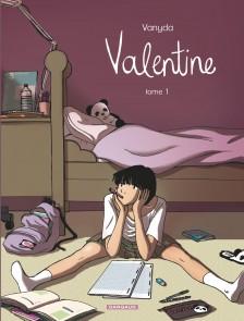 cover-comics-valentine-tome-1-valentine-8211-tome-1