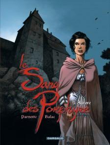 cover-comics-aurore-tome-5-aurore