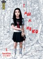 I am a hero tome 2