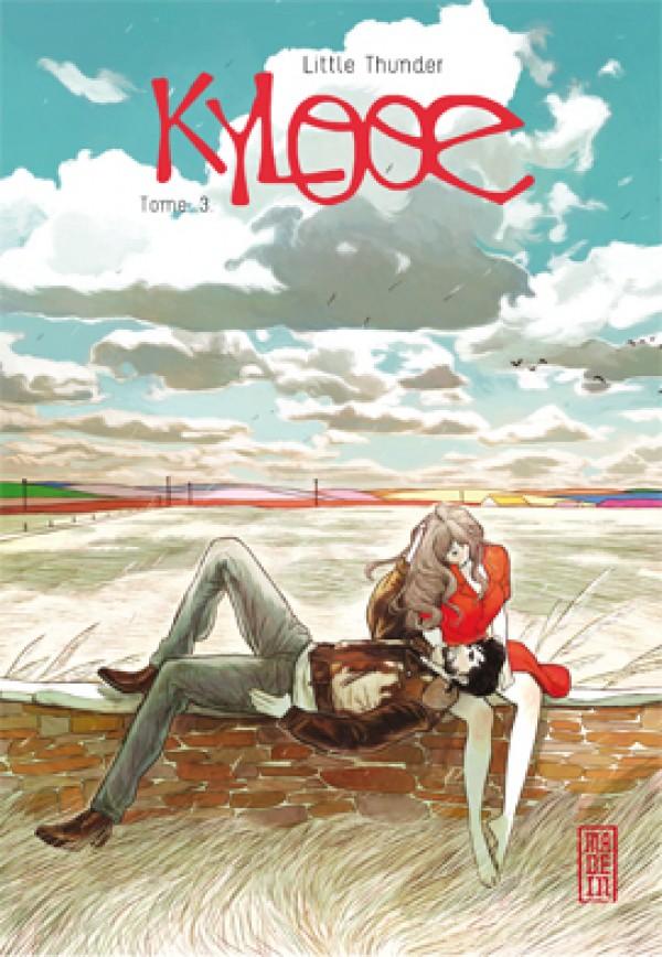 cover-comics-kylooe-tome-3-kylooe-t3-8211-never-been-happy