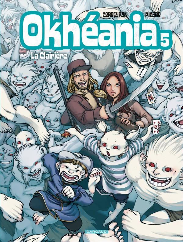 cover-comics-okhania-tome-5-la-clairire