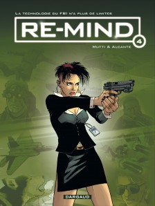 cover-comics-re-mind-8211-tome-4-tome-4-re-mind-8211-tome-4