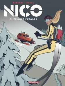 cover-comics-femmes-fatales-tome-3-femmes-fatales