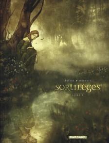 cover-comics-sortilges-8211-cycle-1-tome-1-livre-1