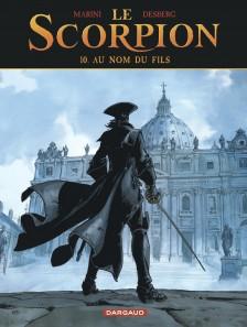 cover-comics-le-scorpion-tome-10-au-nom-du-fils