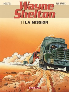 cover-comics-wayne-shelton-tome-1-mission-la