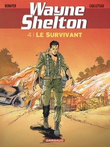 cover-comics-wayne-shelton-tome-4-survivant-le