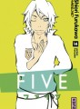 Five tome 14