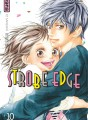 Strobe Edge tome 10