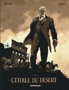 cover-comics-l-8217-etoile-du-dsert-tome-1-toile-du-dsert-l-8217-8211-tome-1