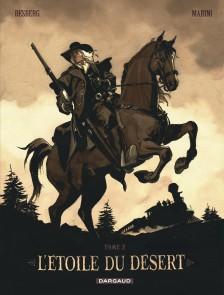 cover-comics-l-8217-etoile-du-dsert-tome-2-toile-du-dsert-l-8217-8211-tome-2
