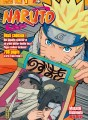 Naruto version collector tome 1