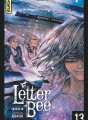 Letter Bee tome 13