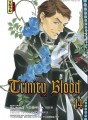 Trinity Blood tome 14