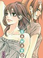 Sawako tome 14