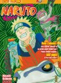Naruto version collector tome 5