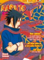 Naruto version collector tome 6