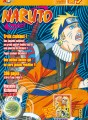 Naruto version collector tome 7