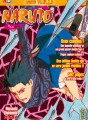 Naruto version collector tome 8