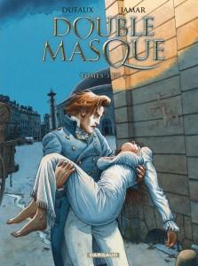 cover-comics-intgrale-8211-tomes-3-et-4-tome-2-intgrale-8211-tomes-3-et-4