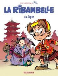 Ribambelle (La) tome 2