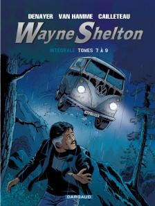 cover-comics-wayne-shelton-8211-intgrale-t3-t7--t9-tome-3-wayne-shelton-8211-intgrale-t3-t7--t9