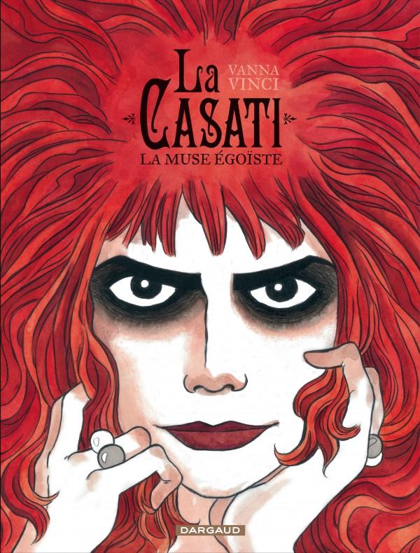 cover-comics-la-casati-tome-1-la-muse-goste