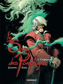cover-comics-crpuscule-tome-6-crpuscule