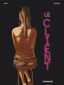 cover-comics-le-client-tome-0-le-client