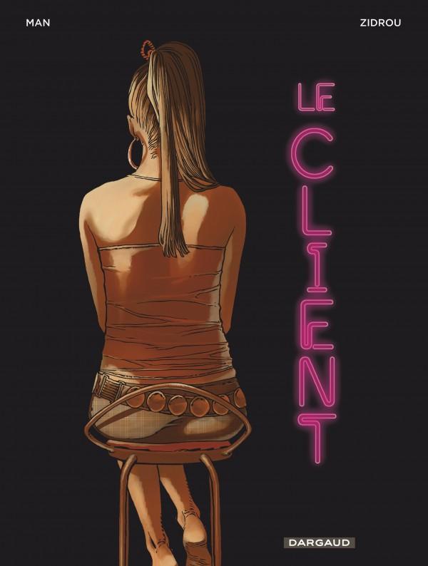 cover-comics-le-client-tome-0-client-le-8211-one-shot