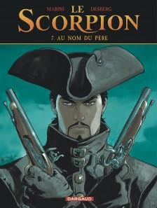 cover-comics-le-scorpion-tome-7-au-nom-du-pre