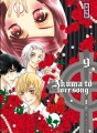 Akuma to Love Song tome 9