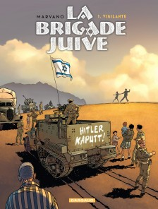 cover-comics-la-brigade-juive-tome-1-vigilante