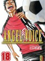 Angel Voice tome 18