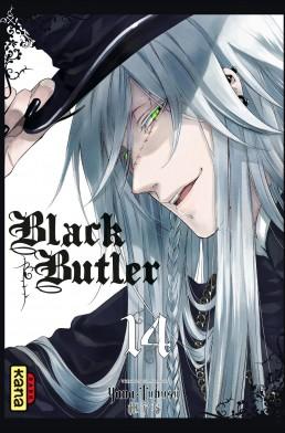 [MANGA/ANIME] Black Butler (Kuroshitsuji) - Page 2 9782505017332-couv-I258x392