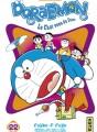 Doraemon tome 22