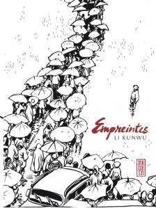 cover-comics-empreintes-tome-1-empreintes