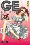 GE-Good Ending tome 6