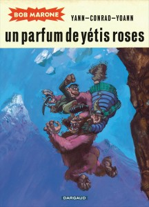 cover-comics-un-parfum-de-ytis-roses-tome-2-un-parfum-de-ytis-roses